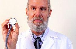 牛皮癣的中药治疗方法哪些较管用